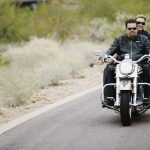 Pittsburgh motorcycle accident lawyers