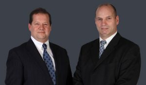 pittsburgh personal injury attorneys