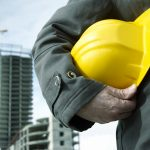 Pittsburgh workers compensation attorneys