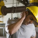 why hire a pennsylvania workers compensation attorney